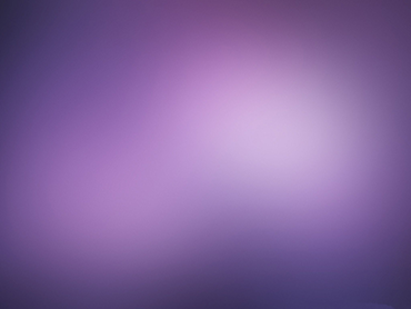 purple-blurry-background--370x278