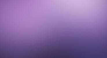 purple-blurry-bg
