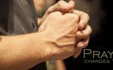 16756_Prayer1