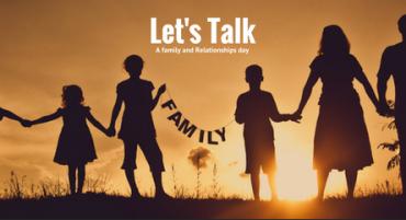 Lets_talk